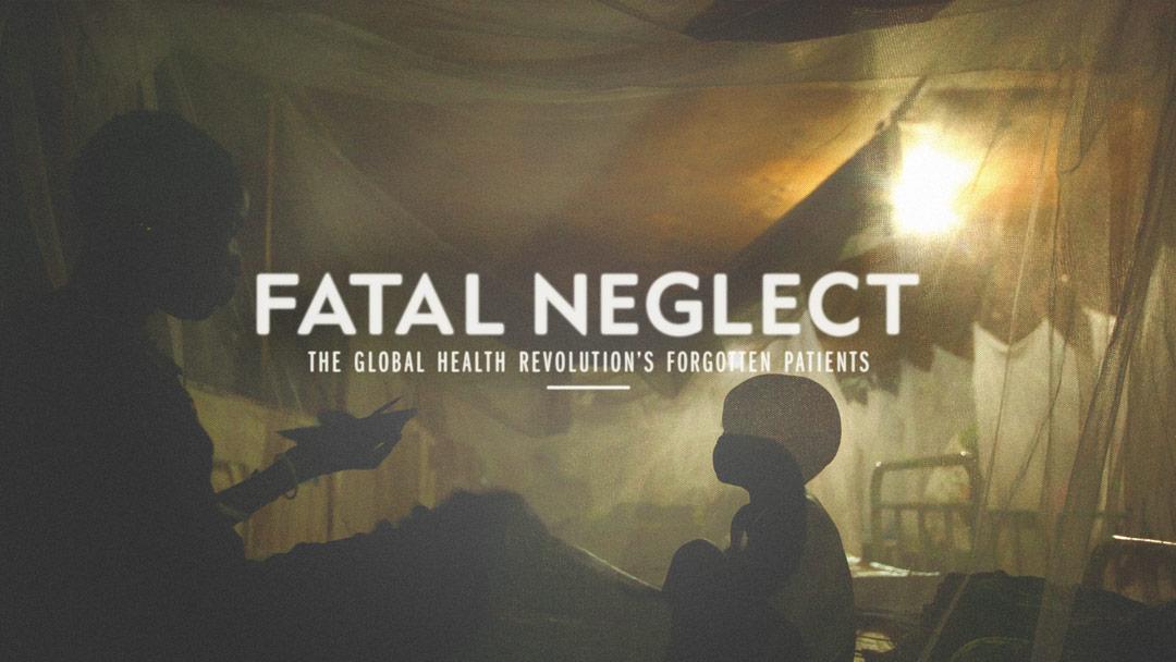 Fatal Neglect - Main Title