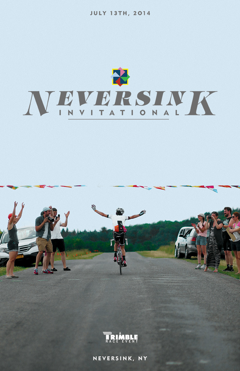 Neversink-Poster-Screen-800