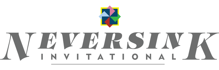 Neversink Invitational - Logo