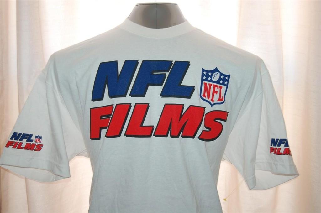 NFL Films