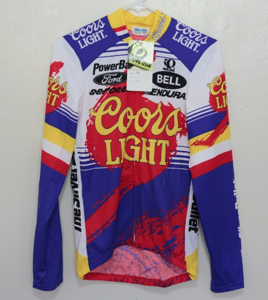 Coors Kit
