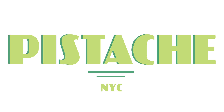 Pistache-Logo_v1LG