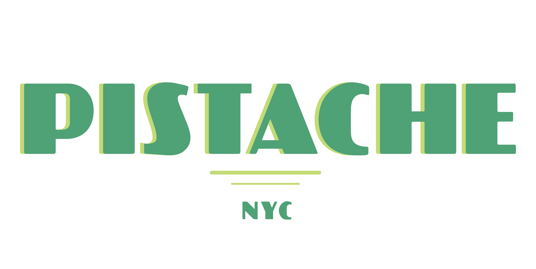 Pistache-Logo_v2LG