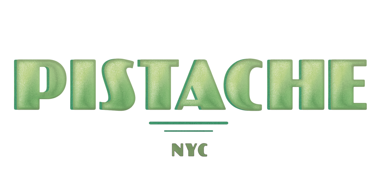 Pistache-Logo_v3LG