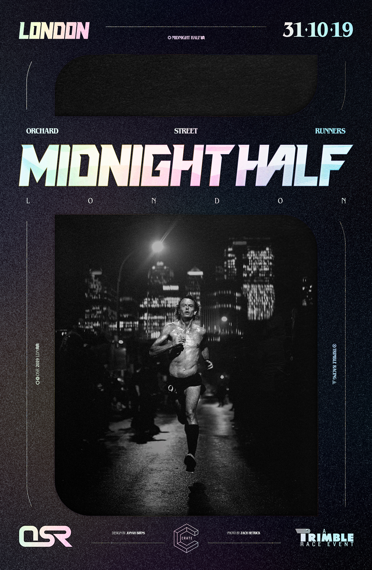 MidnightHalf2019_LDN-Poster_11X17_Screen